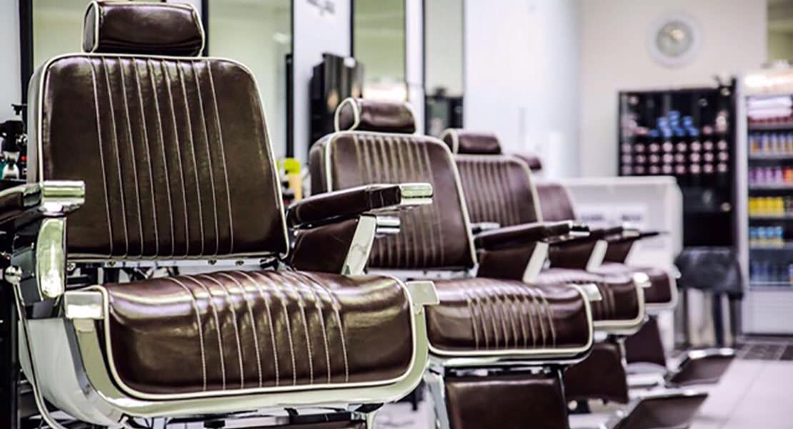 salon coiffure barber shop guyancourt