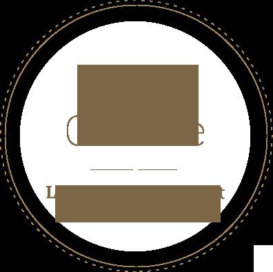 horaires-ouverture-salon-coiffure-2