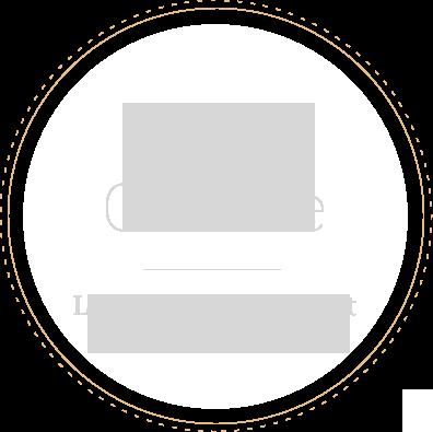 horaires-ouverture-salon-coiffure-3