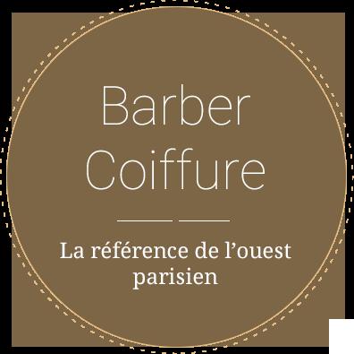 horaires-ouverture-salon-coiffure-4