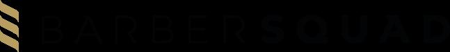 logo-barber-squad2